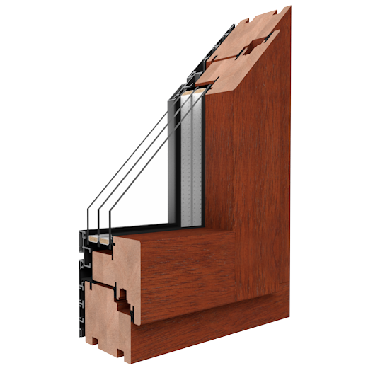 Katalog Holz-Alumnium