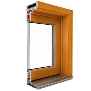 Katalog Hebe-Schiebe Türen