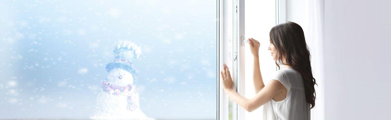 Fenster & Türen Online-Shop