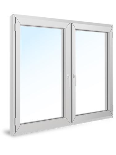 Fenster konfigurieren