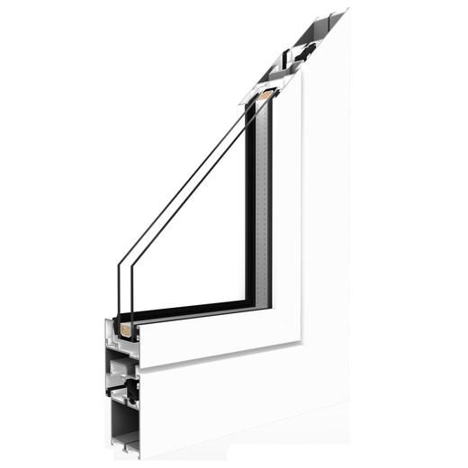 Aluminium MB 45